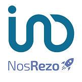 IAD NOS REZO.jpg
