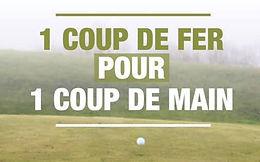 1 coup.jpg