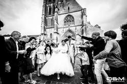 Photographe Mariage - Cérémonies