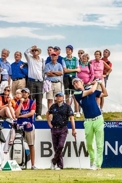 2014-07-04-Open Alstom Golf-FPO_4031