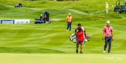 2014-07-04-Open Alstom Golf-FPO_3770