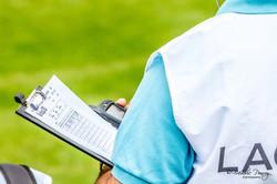 2014-07-04-Open Alstom Golf-FPO_3865