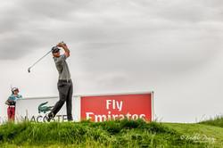 2014-07-04-Open Alstom Golf-FPO_3735 (2)