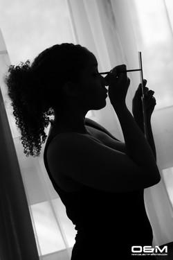 Photographe Mariage - Préparatifs