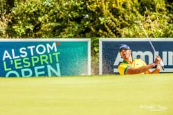2014-07-04-Open Alstom Golf-FPO_3955