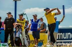 2014-07-04-Open Alstom Golf-FPO_3934 (2)
