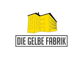 Die Gelbe Fabrik