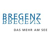Bregez Tourismus.png