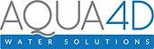 Aqua-4D-Water-Solutions.jpg
