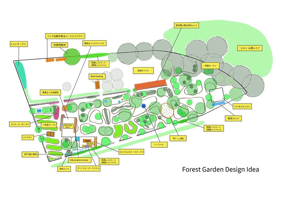 FGmap-01.jpg