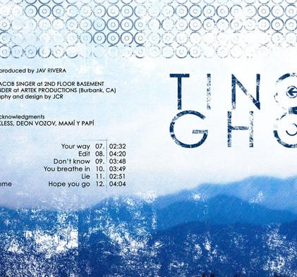 cd401_cover_tg_3.jpg