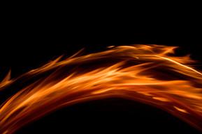 """""""Fire Horse"""""""