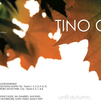 cd401_cover_tg_ua.jpg