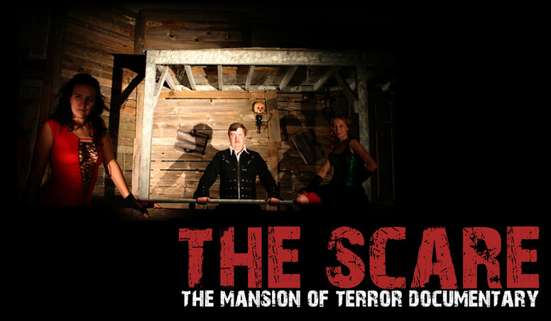 thescare-banner.jpg