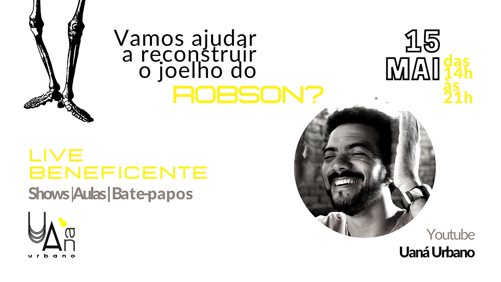 LIVE BENEFICENTE (1).png