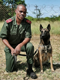 K9 SHIKAR and Moses.jpeg