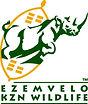 kzn-wildlife-logo.jpg