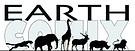 Earth Comix logo.png