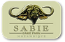 Sabie Logo small.png