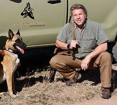 anti-poaching Ed x 3.jpeg