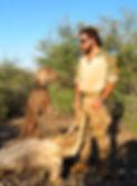 K9 Puma & James.jpg