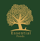 Essential Foods logo.png