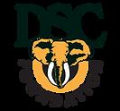 DSCF-Logo-High-Res-600x559.png
