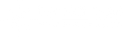 logo-ten-directions-white-letters_1.png