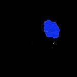 midwing-logo.png