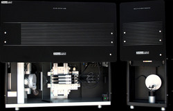 Zirkonzahn CAD/CAM M5