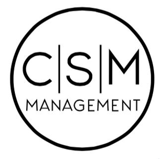 CSM Management Nashville & LA