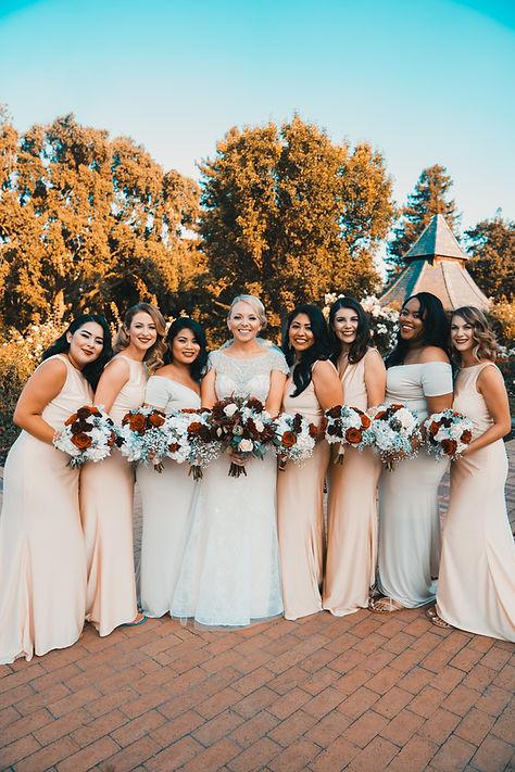 Pinedo's Wedding-01169 (1).JPG