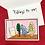 Thumbnail: Sam Hurt Holiday Cards