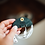 Thumbnail: Espacio Handmade Taco Cord Keeper