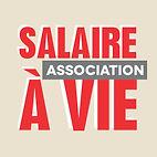 Logo ASAV.jpg