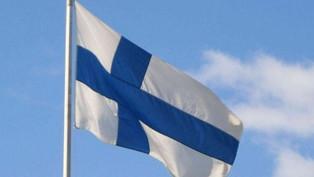 La Finlande envisage le lancement d'un revenu universel de 800 euros mensuels