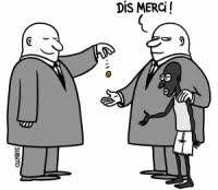 #Papergate : vers un nouveau scandale de corruption classé sans suite ?