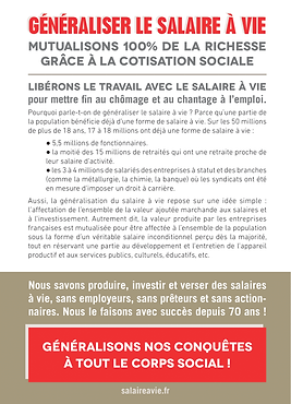 ASAV_Tract_salaire_à_vie_2020-2.png
