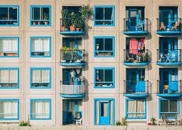 « Le logement au cœur du défi social à relever »