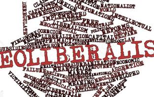Anatomie du nouveau néolibéralisme