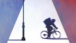 Qui sont les livreurs à vélo ?