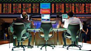 La montagne de dettes privées des entreprises sera au coeur de la prochaine crise financière