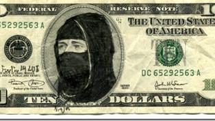 Le pouvoir social de la monnaie