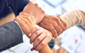 Éradiquer le chômage et la précarité, c'est possible : le Smic socialisé !