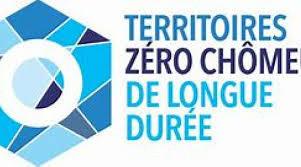 La grève du chômage : la fabuleuse aventure de Territoires zéro chômeurs de longue durée