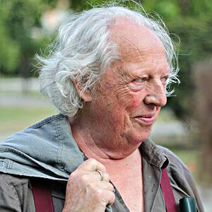 Raoul Vaneigem : « Sauver les acquis sociaux ? Ils sont déjà perdus »