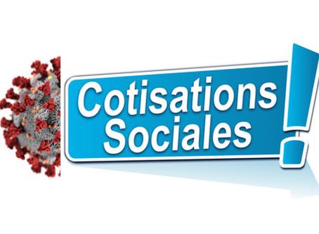 Contre le coronavirus, la cotisation sociale et le salaire socialisé