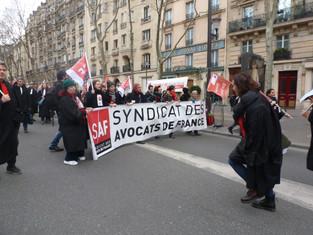 Faire grève en réinventant son travail - Politis
