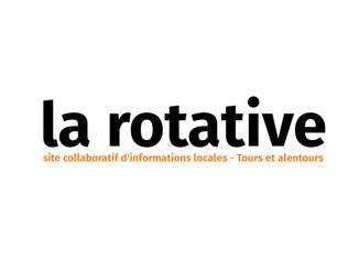La rotative.jpg