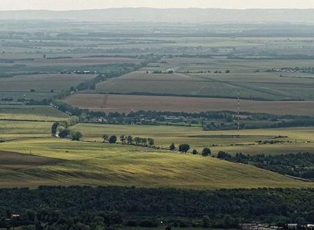 Unanimité du monde agricole pour demander une loi foncière